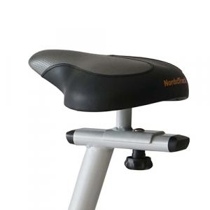 Сиденье NordicTrack VX 550