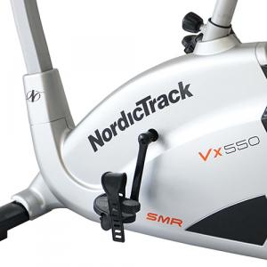Педали NordicTrack VX 550