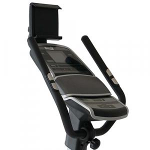 Руль NordicTrack VX 550