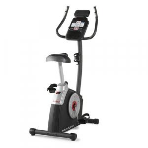 Велотренажер 210 CSX PRO-FORM