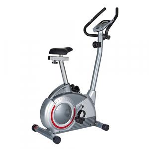 Велотренажер B8505 DFC