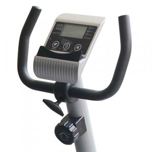 Руль велотренажера B8716R5 DFC