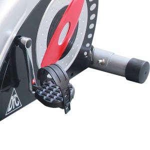 Педаль велотренажера B8716R5 DFC