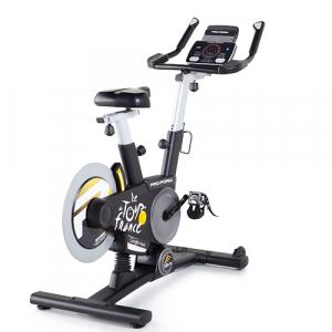 Велотренажер TDF 1.0 PRO-FORM