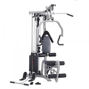 Силовой комплекс GL Gym Body Craft