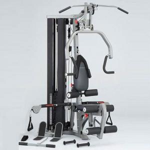 Силовой комплекс GX Gym Body Craft