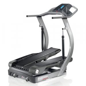Тренажер для ходьбы TC20 Bowflex