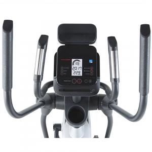 Эллиптический тренажер Endurance 420E PRO-FORM фото 1