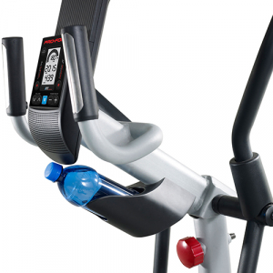 Эллиптический тренажер Hybrid Trainer PRO-FORM фото 2