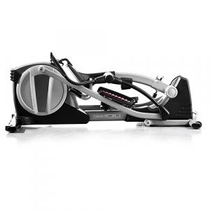Эллиптический тренажер Smart Strider 695 CSE PRO-FORM