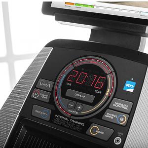 Эллиптический тренажер Smart Strider 495 CSE PRO-FORM