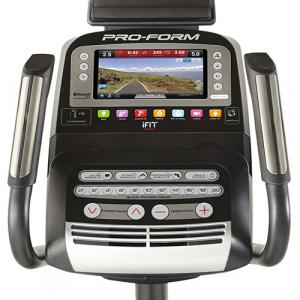 Эллиптический тренажер Endurance 920 E PRO-FORM