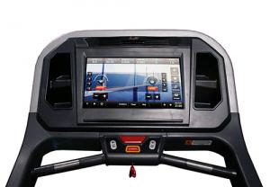 Беговая дорожка X4-T LCD Aerofit