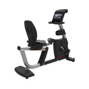 Велотренажер X4-R LCD Aerofit