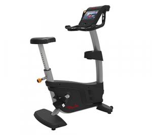 Велотренажер X4-B LCD Aerofit