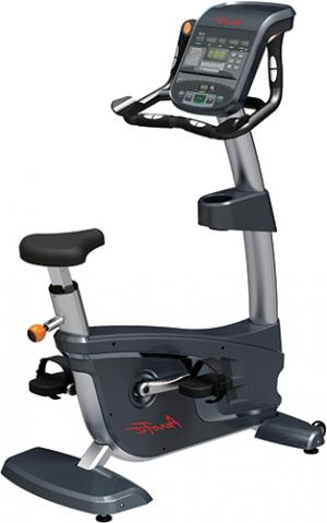 Велотренажер X4-B LED Aerofit