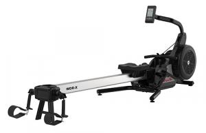 Лыжно-гребной тренажер X-ROW Aerofit