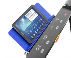 Подставка для смартфонов и планшетов