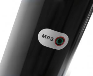 Разъем Audio IN minijack 3,5 мм