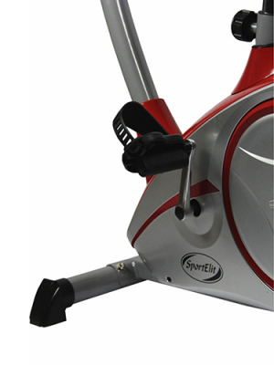 Велотренажер SE-601 Sport Elite