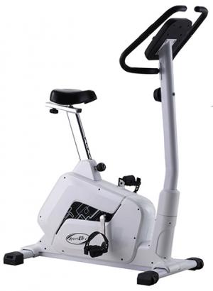 Велотренажер SE-С715G Sport Elite