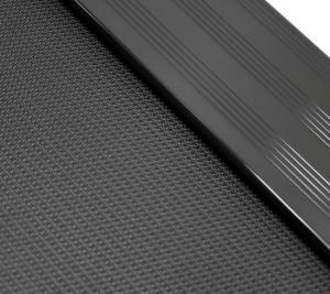 Полотно для коммерческого использования Habasit NVT-232 толщиной 3.2 мм.