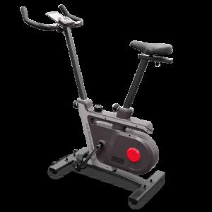 Велотренажер U318 Magnex CARBON