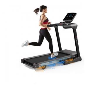 Вес пользователя до 150 кг