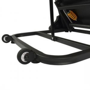 Транспортировочные колесики