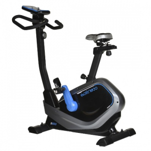 Велотренажер B800 Yuto II Evo Fitness