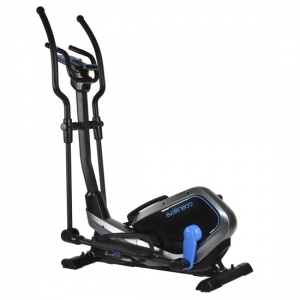 Эллиптический тренажер EM800 Evo Fitness