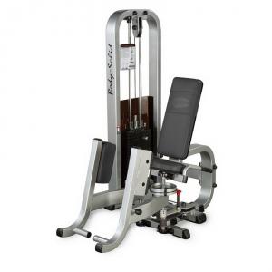 Сведение/разведение ног сидя STH1100G Body-Solid