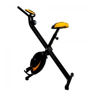 Велотренажер X-Bike B8102 DFC