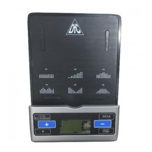Датчики измерения пульса