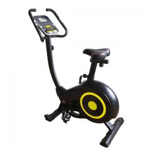 Велотренажер B801B DFC
