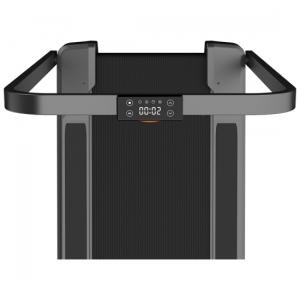 Максимальный вес пользователя 120 кг