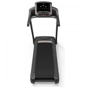 Вес пользователя до 180 кг