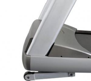 Усиленный профиль рамы, рассчитанный на пользователя весом до 180 кг