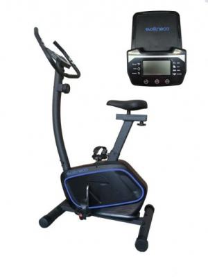 Велотренажер Vega Evo Fitness