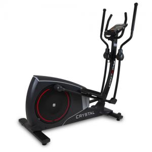 Эллиптический тренажер Crystal BH Fitness