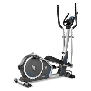 Эллиптический тренажер Easy Step Dual BH Fitness