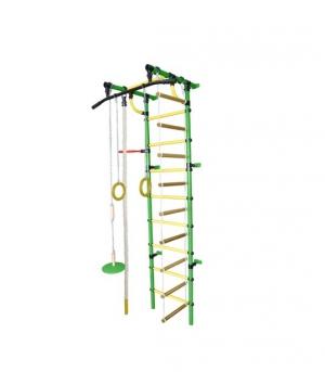 ДСК зеленый-желтый Гамма-1К плюс Формула Здоровья