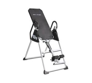 Инверсионный стол Healthy Spine Oxygen/Winner