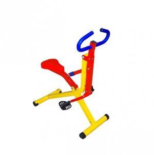 Райдер (наездник) для детей SH-08 Moove&Fun