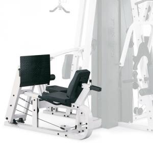 Жим ногами опция LP40s Body-Solid