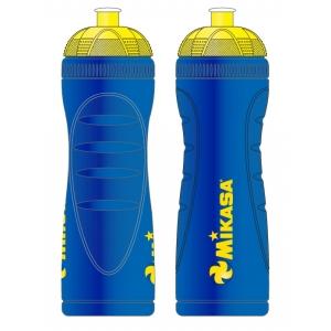 Бутылка для воды SFB6 Mikasa