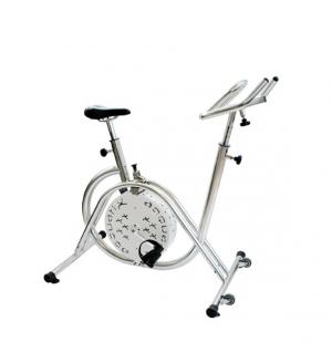 Велотренажер для бассейна AFA0002