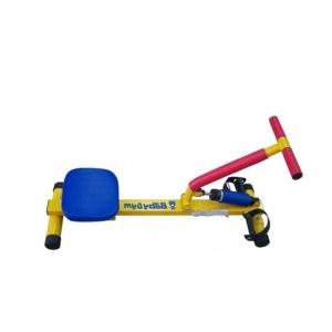 Гребной тренажер для детей SH-04A Moove&Fun