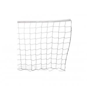 Сетка волейбольная (9,5х1м) нить 2,2мм 771456 Sport