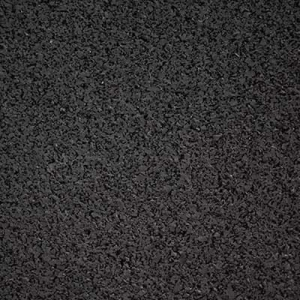 Резиновое покрытие 4мм Черный IronBull